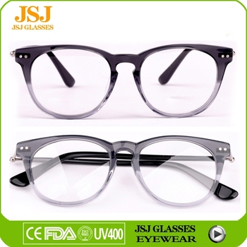 latest eye frame styles  Latest Glasses Frames For Girls,European Style Acetate Eyeglass ...