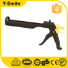 Construction Hand Tools caulking gun Glue Silicone Gun