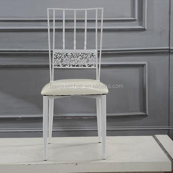 Fer Blanc Chaise Et Table En Fer Forgé Avec Meubles De Jardin En Plein Air  - Buy Chaises D\'intérieur En Fer Forgé,Table Et Chaises De Jardin En Fer ...