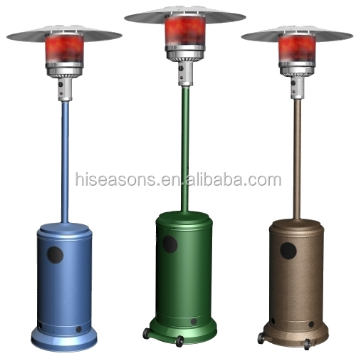 Best Gas Outdoor Patio Heater, Best Gas Outdoor Patio Heater Suppliers And  Manufacturers At Alibaba.com