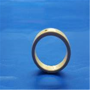Ceramic Ring Durability Ceramic Ring Durability Suppliers And