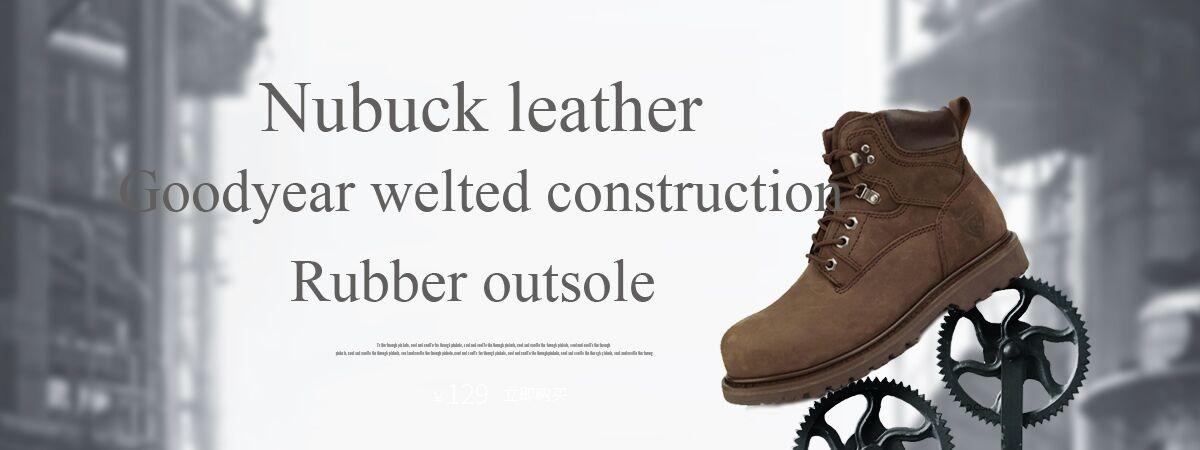 22fb4000510be Guangzhou Saicou Shoes Co., Ltd. - Safety Shoes, Labor Shoes