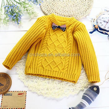 f852e9a5ce71 Z52666b Baby Kids Cashmere Sweater Boy girl Knitwear - Buy Baby Boy ...