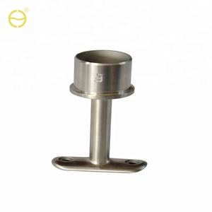 High Quality OEM investment stainless steel casting products parts