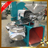 China cooking oil extraction sunflower neem seed squeezing machine cold automatic peanuts oil expeller