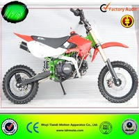 off road bike cheap 150cc 150cc CRF pit bike 125cc KLX dirt bike