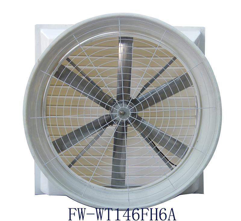 24 inch exhaust fan wholesale fan suppliers alibaba aloadofball Image collections