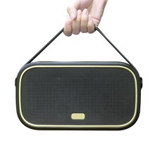 360 son surround portable super puissance 20w haut-parleur <span class=keywords><strong>bluetooth</strong></span>