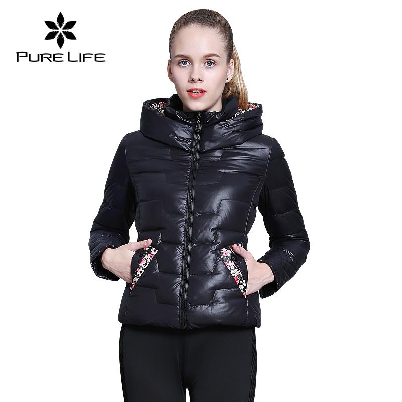 Cute Cheap Coats - Sm Coats
