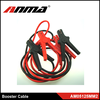 car emergency kits/25MM2 jumper cables for european market