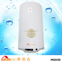 Round Shape High Quality Wall Mounted Electric Room Heater for Shower