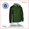 China supplier Wholesale Winter Mens uniform Jacket