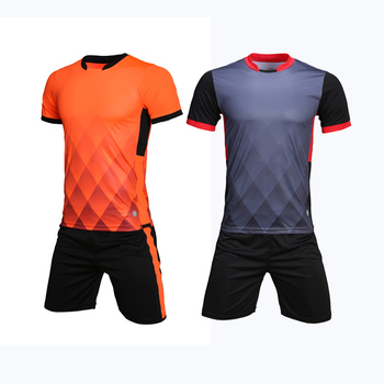 info for c35c4 19933 Wholesale China Soccer Jerseys,Sublimation China Cheap Sportswear,Custom  Cheap Football Kits China - Buy Plain Football Kits Cheap,Cheap ...