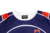 Healong Sublimated Printing Wholesale Rugby Football Wear Custom Men's Cheap Rugby Jerseys Rugby Shirt
