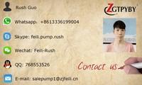 12vdc Water Pump 20m Pumps For Water 12v For Car Wash - Buy 12v ...