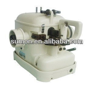 JK-600 Insole sewing machine (Automatic lubrication system disc feed)