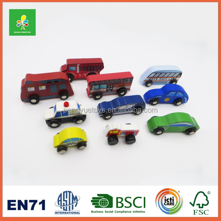 kids small toy cars kids small toy cars suppliers and manufacturers at alibabacom