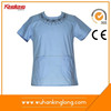 Cheap China Wholesale Medical Clothing Hospital Patient Medical Scrubs