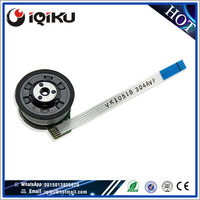 Reliable Quality Cheap Price Repair Part DG-165S Drive Motor For Xbox 360 Slim Console
