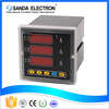 ac ammeter with 4-20ma output