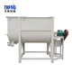 Simple Dry Powder Mixer Adhesive Ceramic Tile Making Machine Dry Mix Mortar Plant