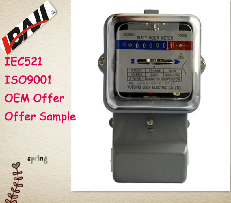 Board Electric Meter, Board Electric Meter Suppliers and ...