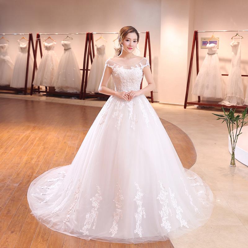нельзя определить свадебные платья из китая отзывы с фото компания уже