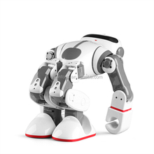 Intelligent Humanoid F8 Dobi Robot Toy Smart Dobby Robot Toy Funny Intelligent Humanoid Robot For Sale