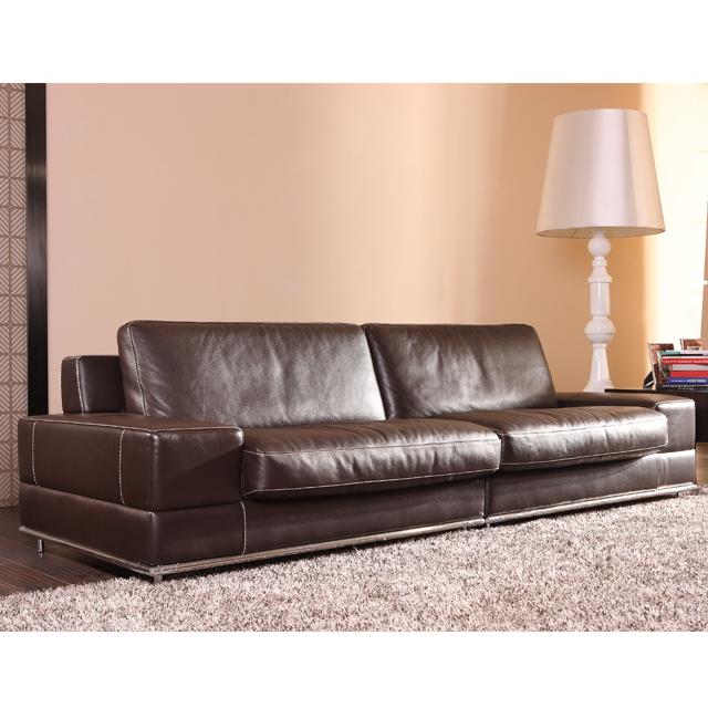 Custom Size Best Sofa Brands 5 Seater