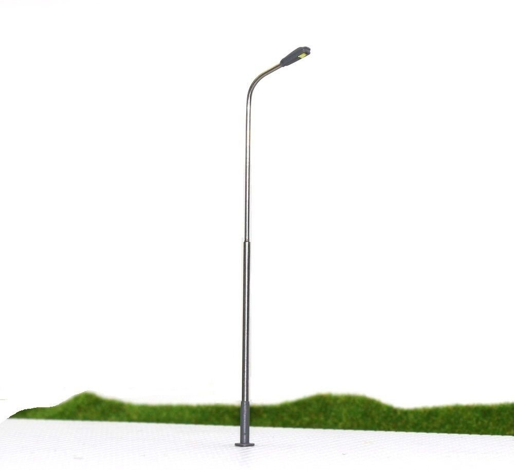 outdoor posts post at street iron lamp suppliers manufacturers and showroom alibaba com cast