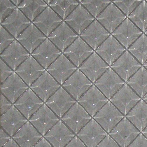 Rain Drop Pattern Acrylic Sheet Clear Buy Ps Led Pattern