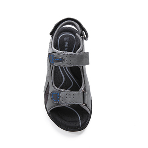 3d285ec94d07b Fancy Boys Sandals
