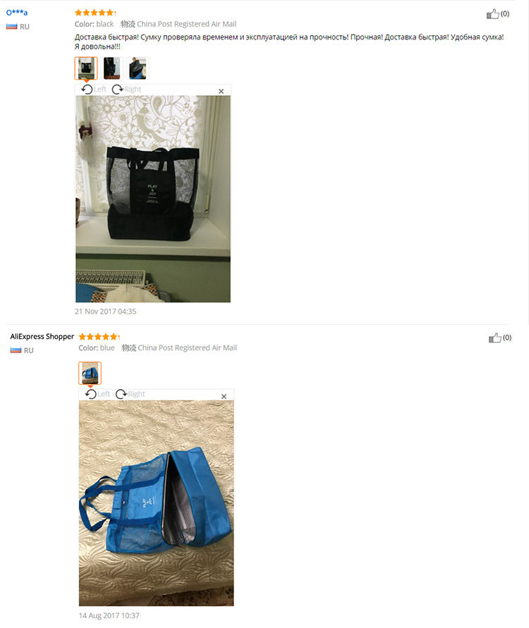 Thermal Lunch Bags handbag for Women Adults Food Picnic Cooler Bag Insulated Storage Container Tote Handbags Portable insulation