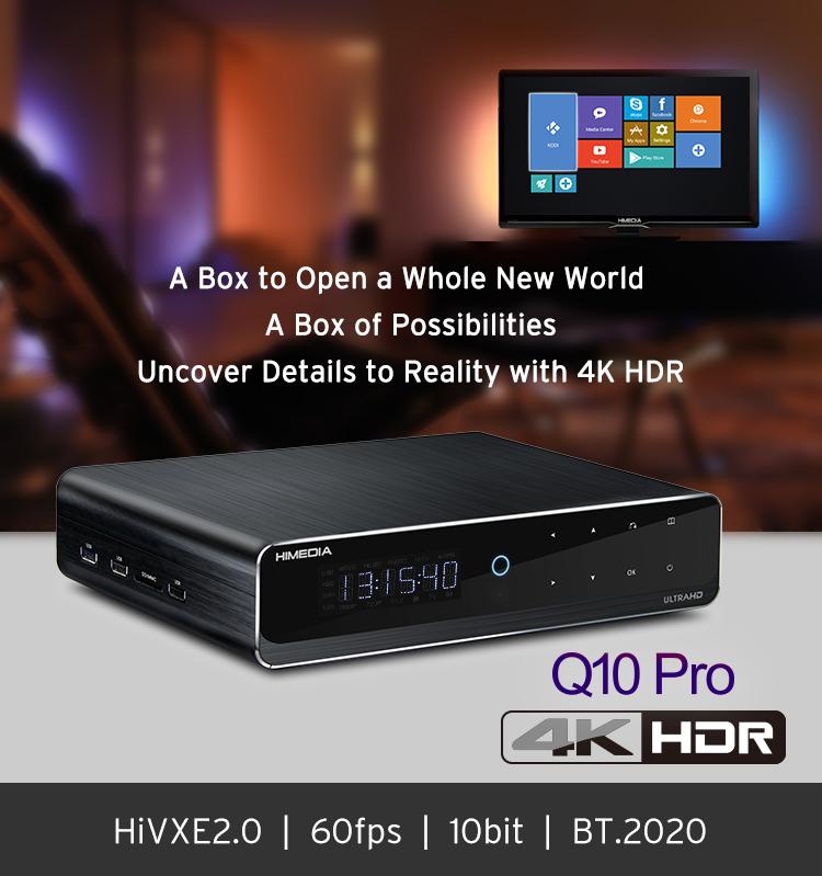 порно высокого качества hd 1080 фото