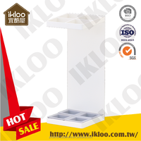 Household Sundries high quality design design indoor umbrella stand