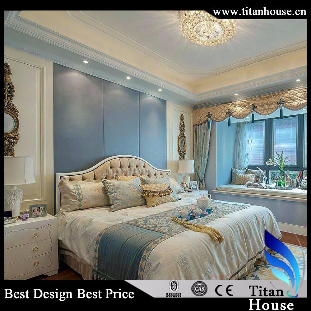 wirtschaftlich und luxus licht stahlkonstruktion fertighaus villa f r unterhaltung fertighaus. Black Bedroom Furniture Sets. Home Design Ideas