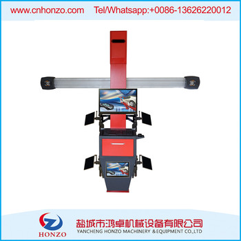 Alignment And Balancing >> 3d Wheel Alignment Equipment Wheel Alignment And Balancing Machine Buy 3d Wheel Alignment Equipment Wheel Alignment Balancing Machine Product On