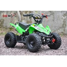 QWMOTO CE (high) 저 (quality <span class=keywords><strong>50cc</strong></span> quad <span class=keywords><strong>atv</strong></span> 네 휠 quad <span class=keywords><strong>bike</strong></span> kids 49cc gas powarder <span class=keywords><strong>atv</strong></span> 대 한 kids