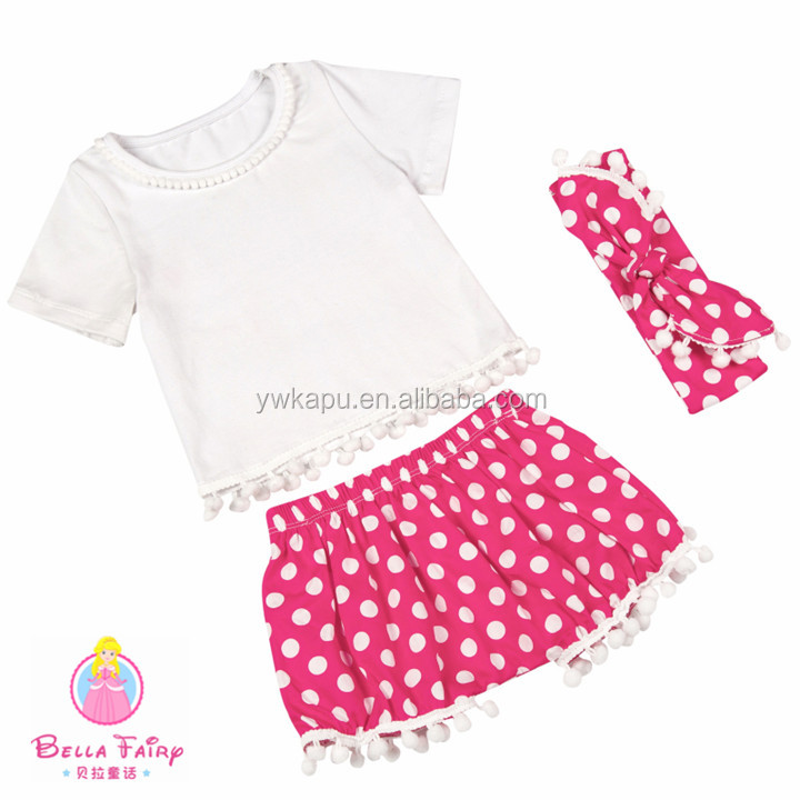 New lovely babysuit,factory direct sale baby clothing,baby clothing for kids costumes