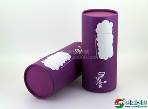 Best sell Cosmetic Paper Tube /Cosmetic Packaging