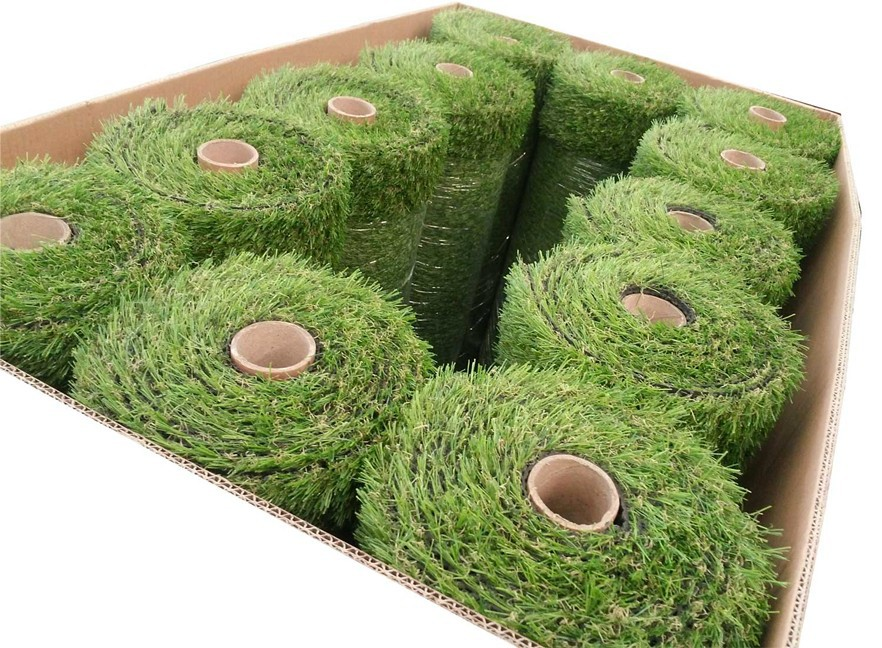 need installation trugrass rug for i instructions bought home grass the artificial turf discussiondetail howto depot at