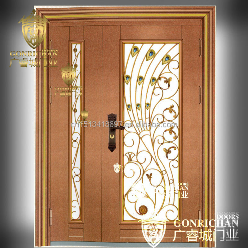 exterior louver. front double storm designs,exterior glass louver door,deluxe-131 - buy door product on alibaba.com exterior t