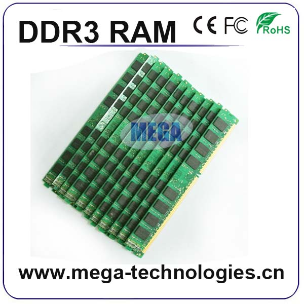 Memoria Ddr3 Notebook Memoria Ddr3 Notebook Suppliers And