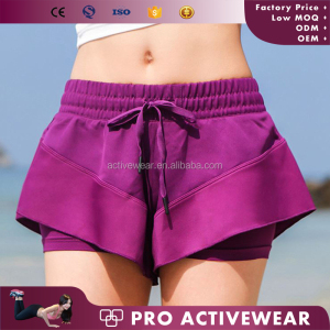 Best Selling Crane Sports Active Wear, Active Wear Oem Factory