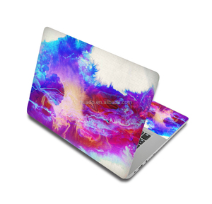Acer Laptop Skin, Acer Laptop Skin Suppliers and