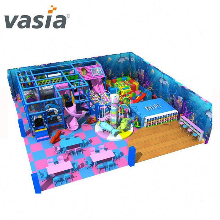 Huaxia Popolare Bambini soft sports attrezzature da gioco al coperto per la vendita