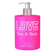 <span class=keywords><strong>ROZE</strong></span> BODY <span class=keywords><strong>LOTION</strong></span> 500 ml OEM IN CHINA