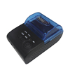 58mm programmable pos mobile portable bluetooth receipt printer