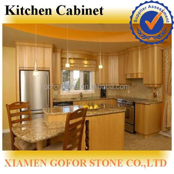 Cheap kitchen cabinet wood kitchen cabinet kitchen cabinet for Cheap kitchen cabinets from china
