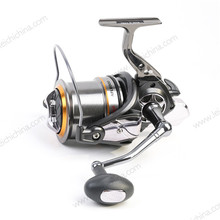 Großhandel cnc griff surf casting angeln <span class=keywords><strong>reel</strong></span>